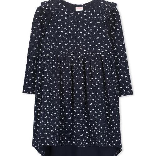 Milky – Sweet Floral Dress