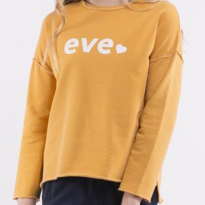 EVE GIRL – Adelaide Crew