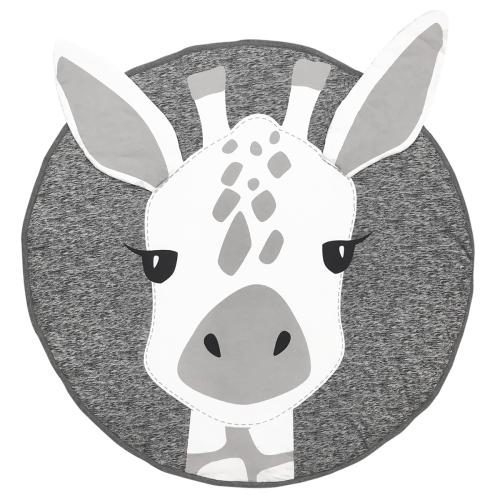 MISTERFLY – Giraffe Playmat