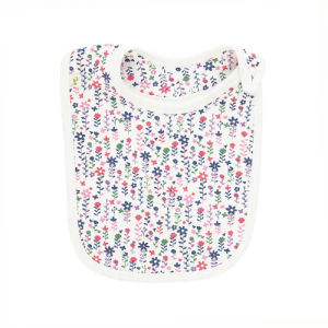 Tiny Twig – Bib Pretty Florals