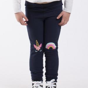 Eves Sister – Rainbow Unicorn Leggings