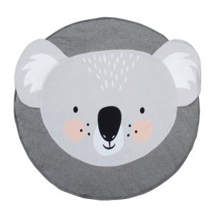 MISTERFLY – Koala Playmat
