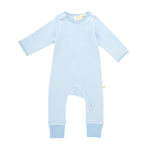 Tiny Twig – Zipsuit L/S