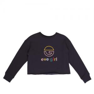EVE GIRL – Colour Me Crew