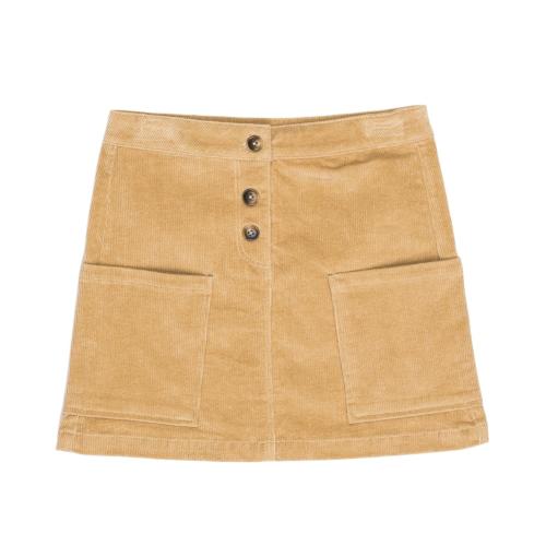 EVE'S SISTER – Cassidy Skirt (Junior Girls)