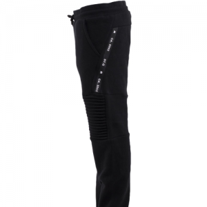 St GOLIATH – Mode Trackpant