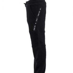 St GOLIATH – Mode Trackpant (Junior Boys)
