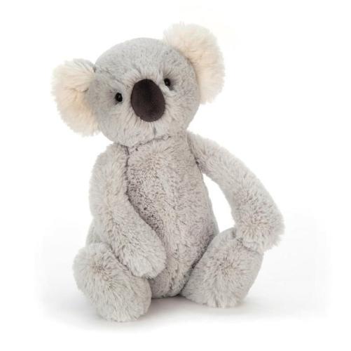 JellyCat – Bashful Koala Medium