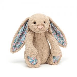 JellyCat – Blossom Beige Bunny Medium