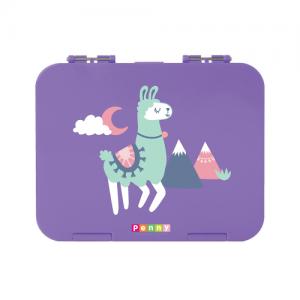 Penny Scallan – Bento Box Large – Loopy Llama