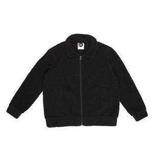 EVE GIRL – Floyd Jacket