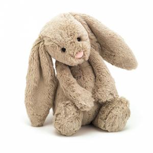 JellyCat – Bashful Beige Bunny LARGE