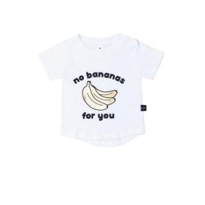HUXBABY – Banana T-shirt