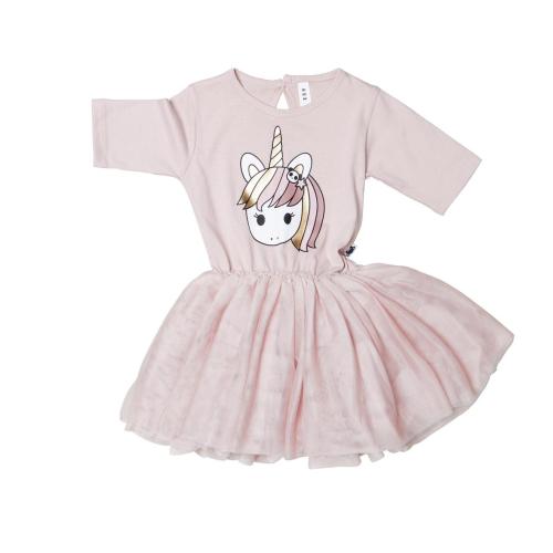 HUXBABY – Unicorn Ballet Dress