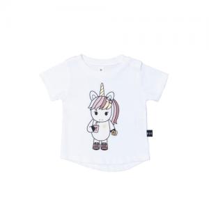 HUXBABY – Unicorn T-Shirt