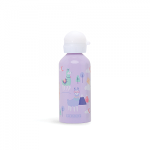 Penny Scallan – Drink Bottle SS – Loopy LLama