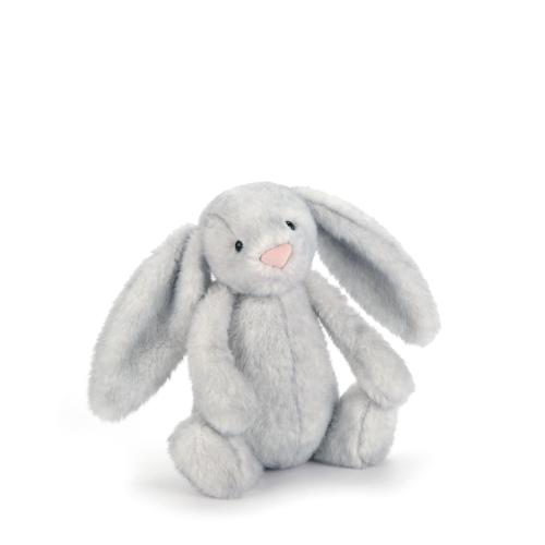JELLYCAT –  Bashful Birch Bunny Medium