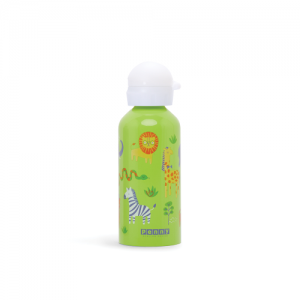 Penny Scallan – Drink Bottle SS – Wild Thing