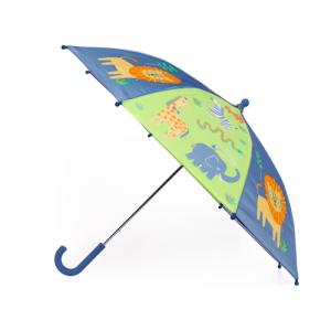 Penny Scallan – Umbrella – Wild Thing