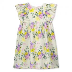 Milky – Pretty Dress