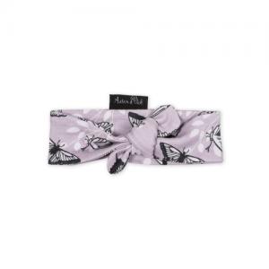 Aster&Oak – Butterfly Bowknot Headband
