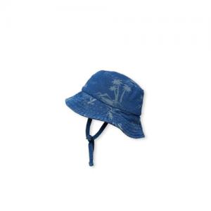 MILKY – Island Bucket Hat