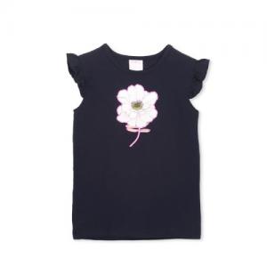MILKY – Flower Tee