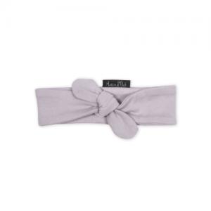 Aster&Oak – Iris Bowknot Headband
