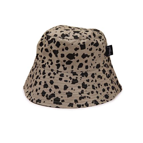 KAPOW – Terrazzo Sun Hat
