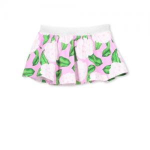MILKY – Hydrangea Skirt