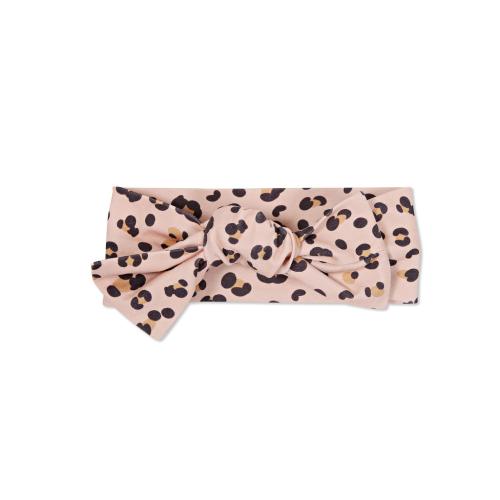 KAPOW – Cheetah Headband