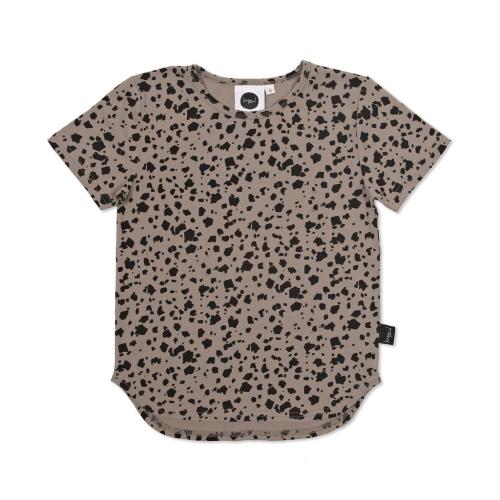 KAPOW – Terrazzo TShirt