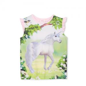 Milky – Unicorn Tee