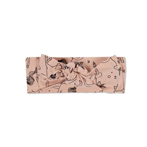 KAPOW – Unicorn Headband