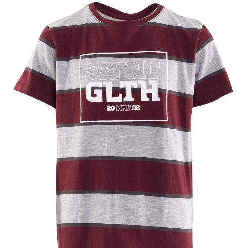 St Goliath – Grove Tee