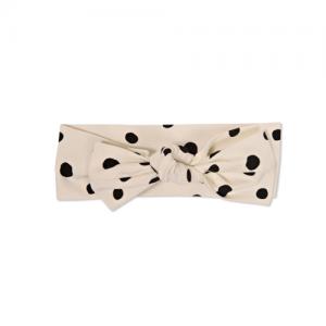 KAPOW – Periwinkle Headband