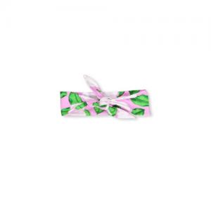 MILKY – Hydrangea Headband