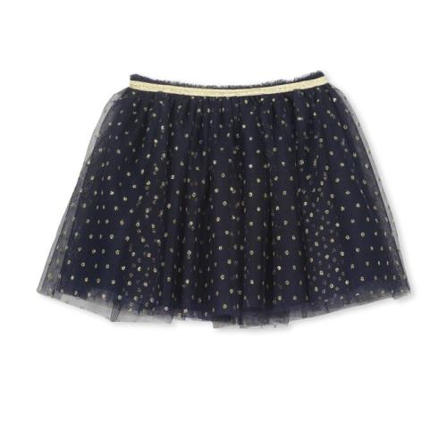 Milky – Tutu Skirt