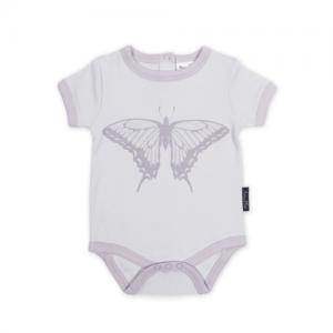 Aster&Oak – Butterfly Print Onesie