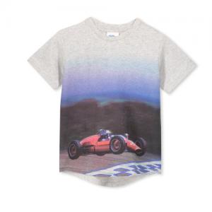 Milky – Formula 1 Tee