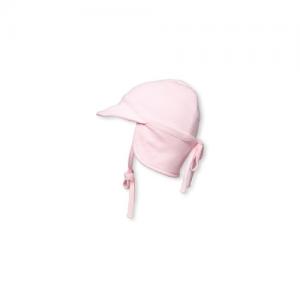 Milky – Baby Hat