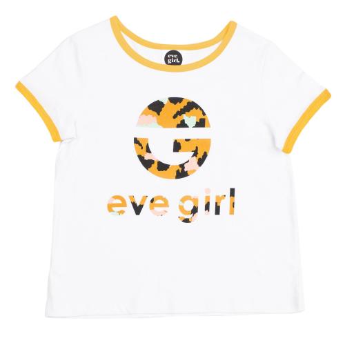 Eve Girl – Eve Girl Tee
