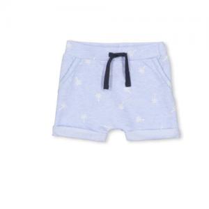 MILKY -Baby Sky Blue Short