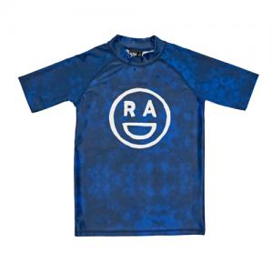 Alphabet soup – Rad Rashie S/S