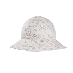 ACORN – Unicorns Floppy Hat