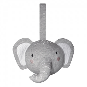 Mister Fly – Elephant Pram Rattle Ball