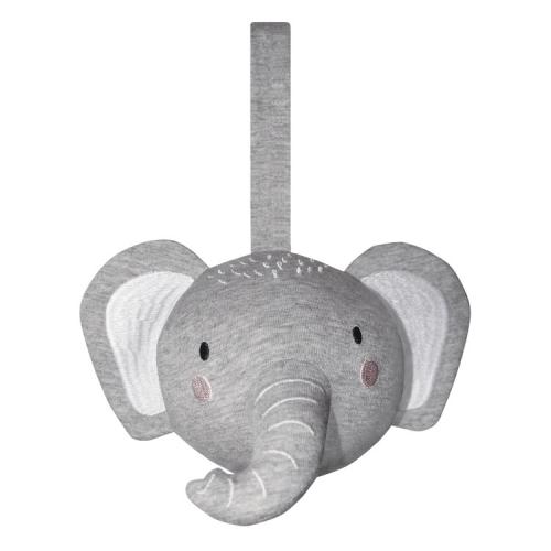 Mister Fly – Elephant Pram Rattle Ball