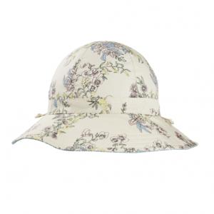 ACORN – Garden Party Reversible Hat