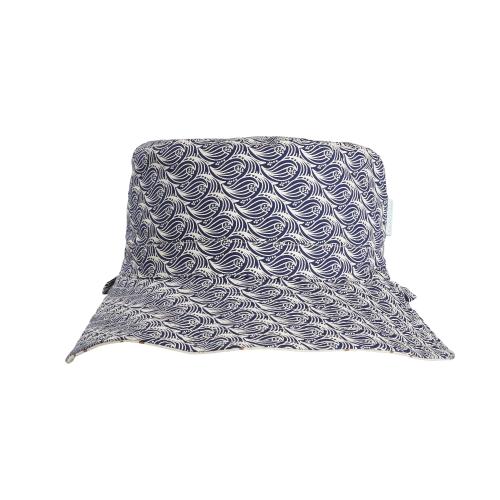 ACORN – Pacific Reversible Hat