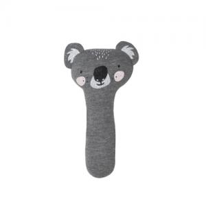 Mister Fly – Koala Stick Rattle